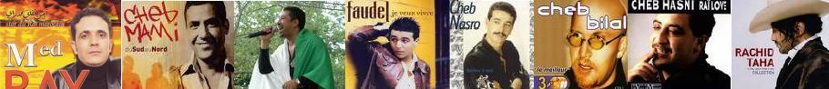Ray music,rai musique,Maroc,mp3 musique algerie rai