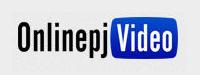 http://video.onlinepj.com/