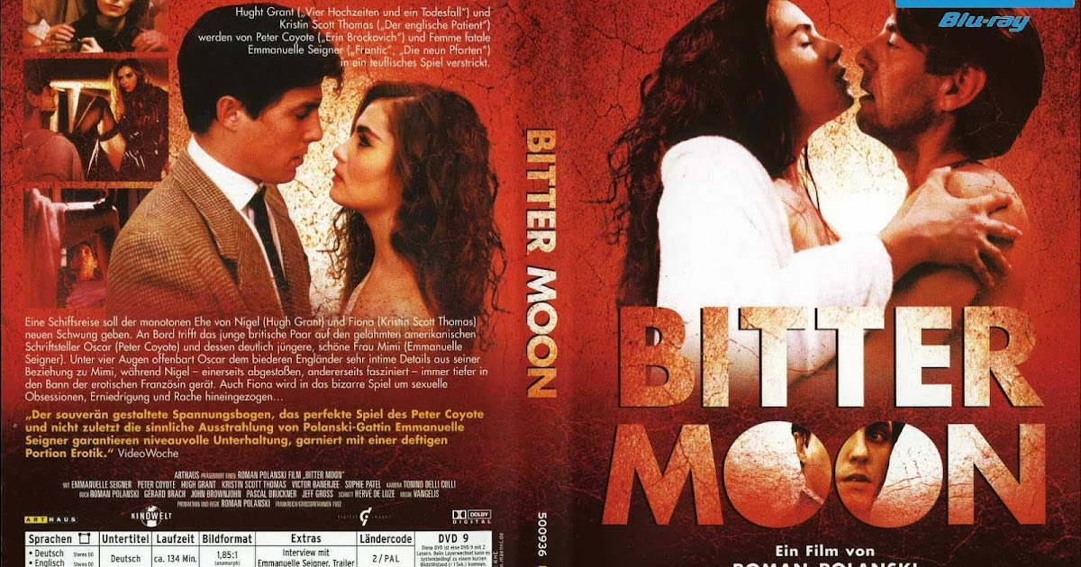 watch bitter moon free online
