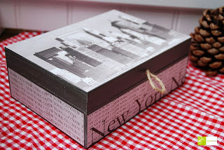 http://de.dawanda.com/product/26727569-NEW-YORK-Skyline---Holzkiste-Box-Holzboxkiste-Box-Holzbox