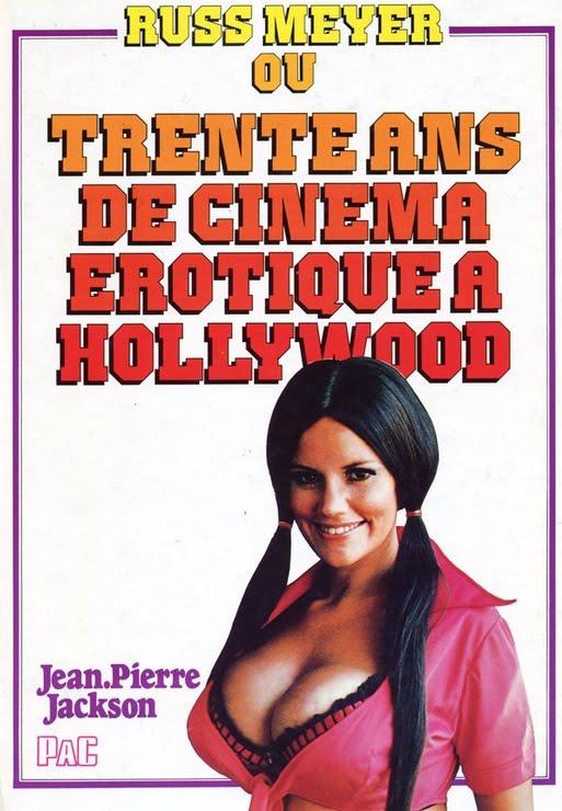films pornographiques français annonce nimes