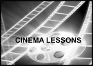 Cinema Lessons