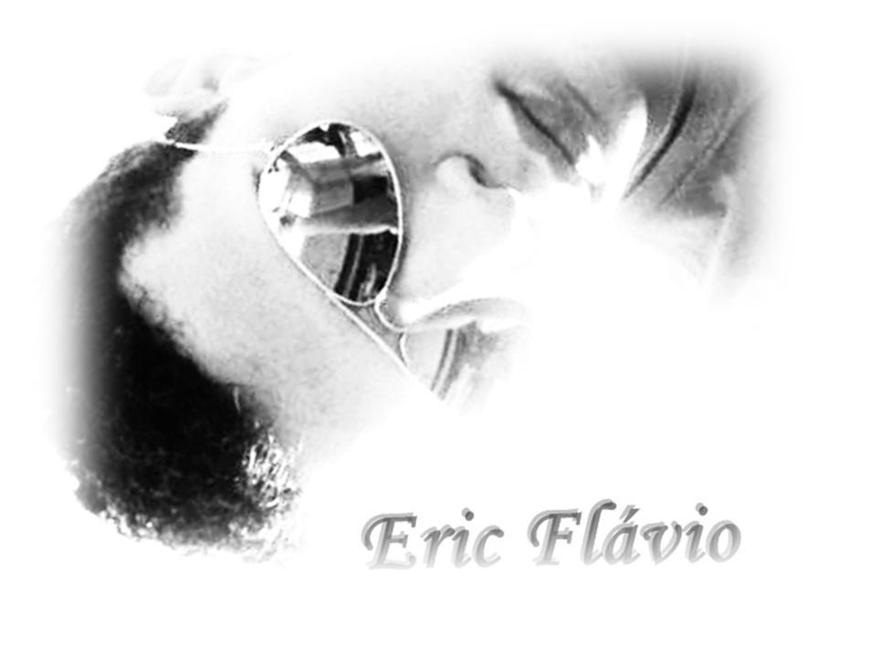 Eric Flávio
