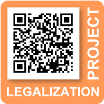 Legalization Projects for Buildings