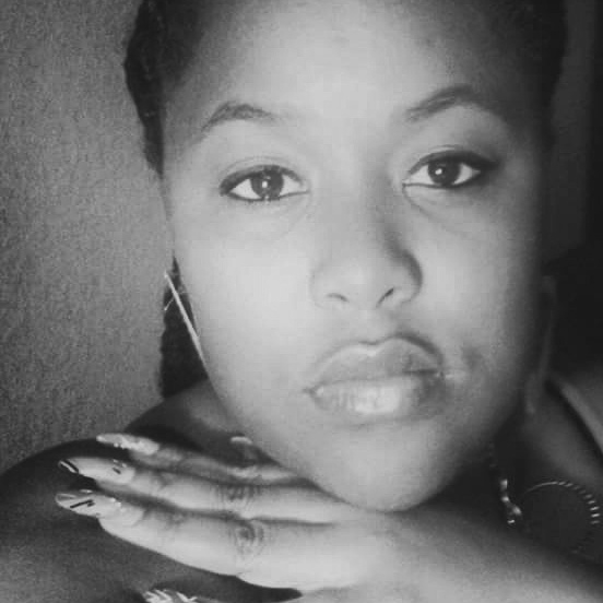 Candace L. Smith- Author