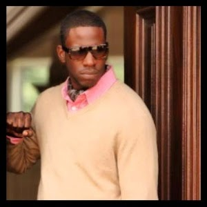 Young Dro Released On Bail Following Arrest