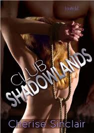 Club Shadowlands - Cherise Sinclair [DOC | PDF | Español | 1.37 MB]