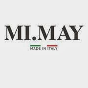 MI.MAY