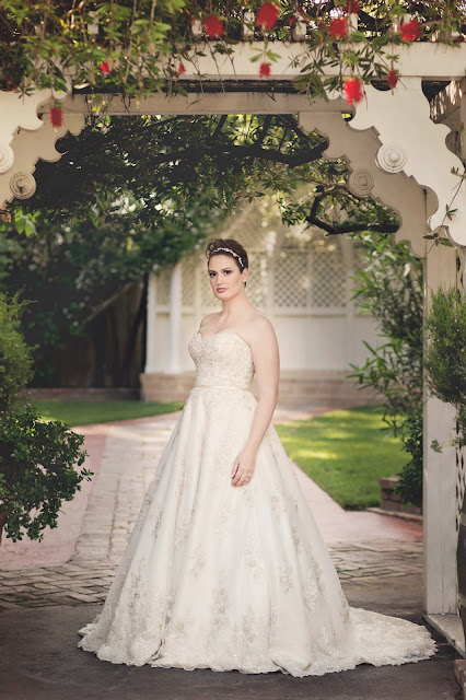 Sacramento Bride & Groom Fashion Photo Shoot   jewel photography