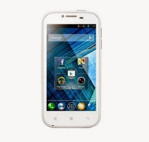 FLipkart : Buy Lenovo Ideaphone A706 Rs. 5555 only