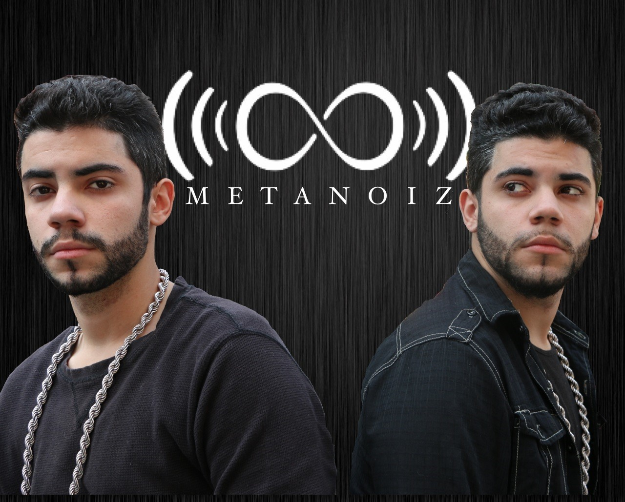 Metanoiz (Featured Artists)