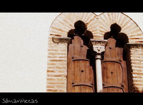 Ventana del palacio de centelles oliva valencia