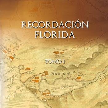 RECORDACION FLORIDA
