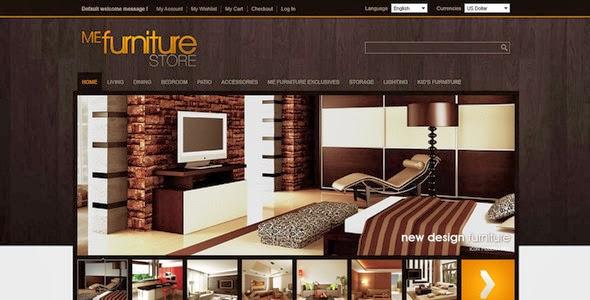 Nbaynadamas Furniture and Interior