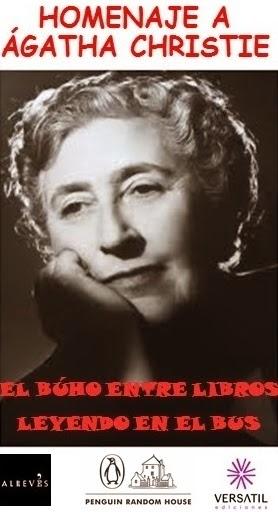 http://elbuhoentrelibros.blogspot.com.es/2014/12/homenaje-agatha-christie-sorteo.html