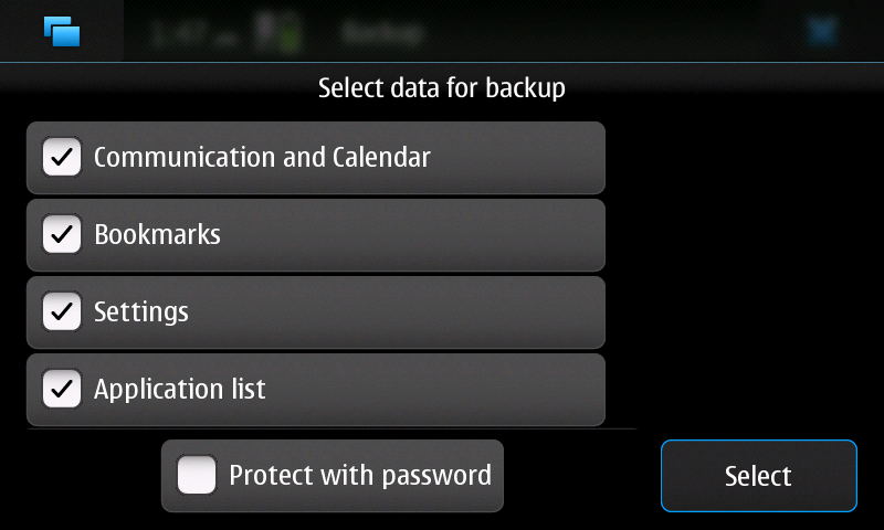 Flashing/Hard Reset Nokia N900 with Updated Links [Updated on 17 July ...