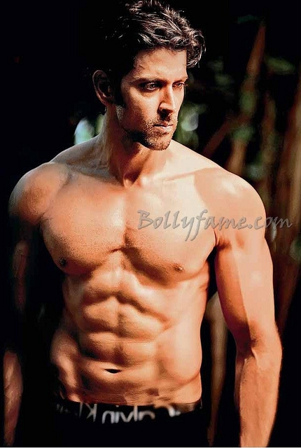 tollywood six pack heros - Southindian Hot Pics