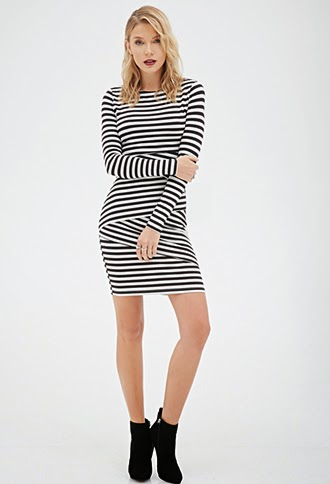 http://www.forever21.com/Product/Product.aspx?BR=love21&Category=love21_dresses&ProductID=2052288974&VariantID=