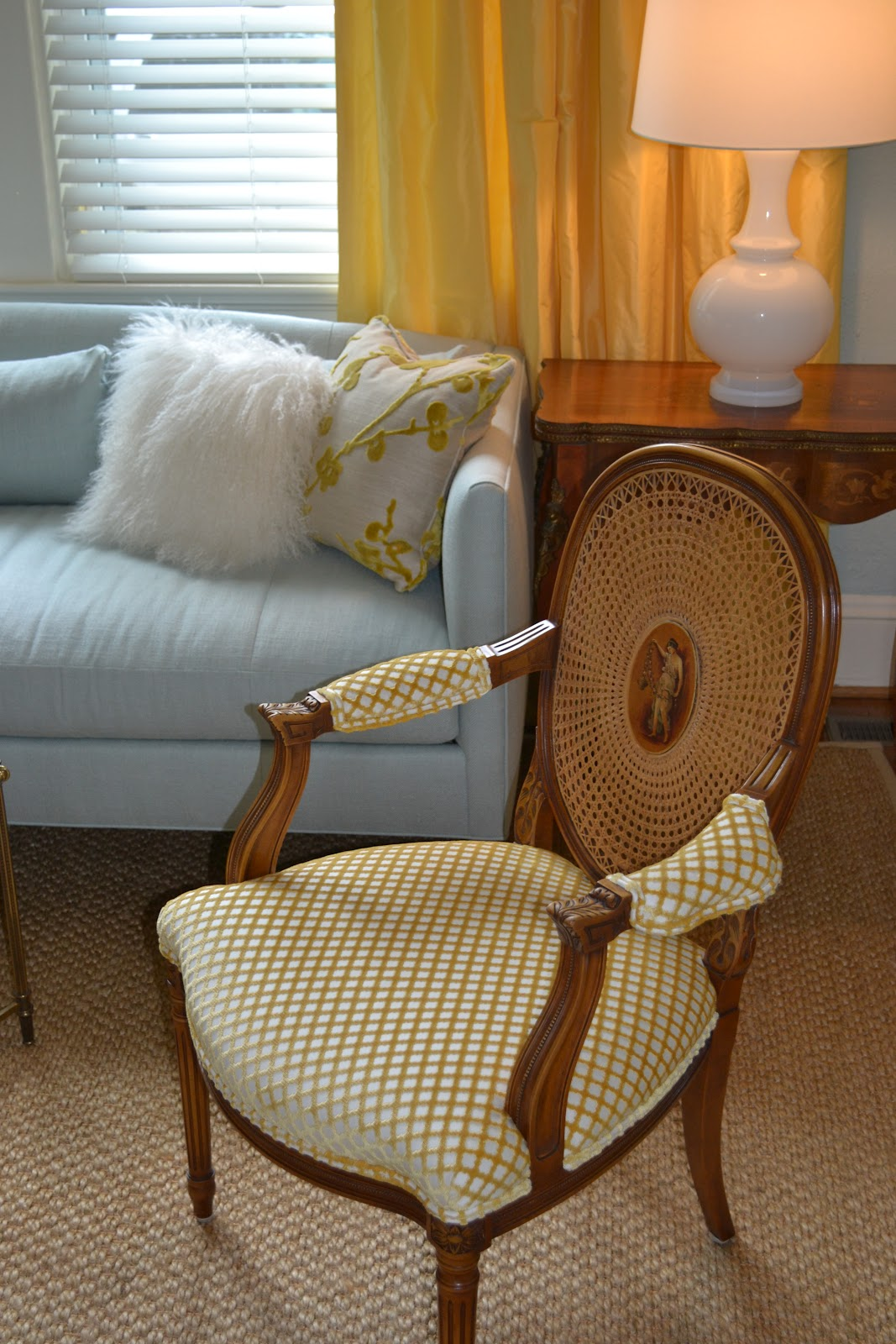 Lucy williams interior design blog august 2012 for Lucy williams interiors
