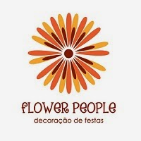 Flower People