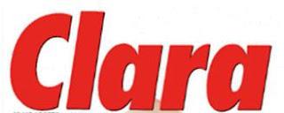 Revista Clara