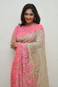 Anchor Jhansi latest glam pics-thumbnail-14
