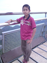 my 1st Brother-Muhammad Azrul Fitri-..