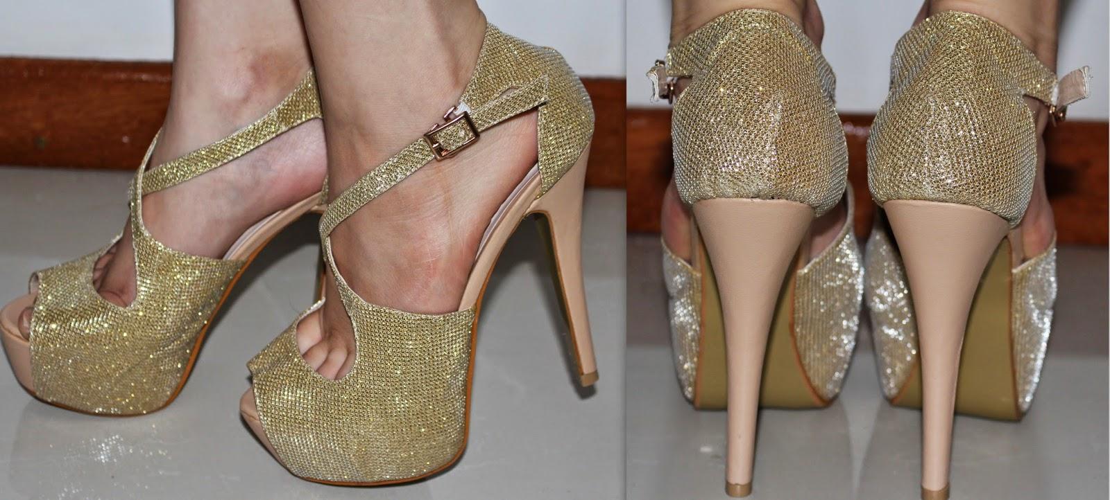 http://www.martofchina.com/sparkly-luxury-gold-slim-heel-cross-strap-sandals-g87008.html?lkid=657