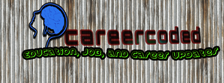 Careercoded