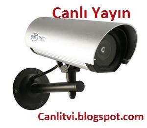 Bursa Heykel kamerası, Bursa Heykel canlı izle, Bursa Heykel yol kamerası, Bursa Heykel mobese izle, canlı Bursa Heykel kameralar, internetten Bursa Heykel kameraları izle