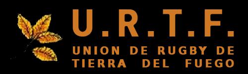 Unión de Rugby de Tierra del Fuego