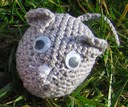 http://donatijeras.blogspot.com.es/search/label/amigurumis?updated-max=2013-03-11T11:40:00-04:00&max-results=20&start=8&by-date=false