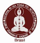 Siddha Maha Yoga do Brasil