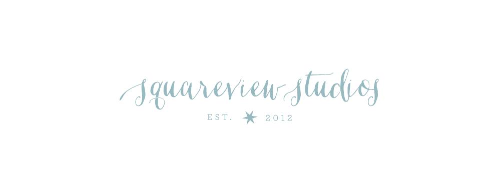 SquareView Studios