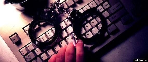 Cara Mengatur Privasi Di Facebook
