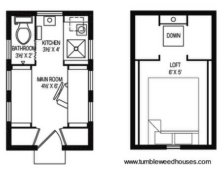 Pequeas Casas moreover Converting A 600 Sq Ft Apartment Into A 2 Bedroom Apartment in addition 221815 likewise Wood Work Balsa Wood Airplane Plans Pdf Blueprints as well Floor Plans For Small Houses Bathroom. on micro house plans