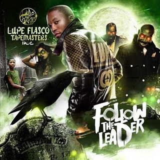 Lupe Fiasco - American Terrorist III