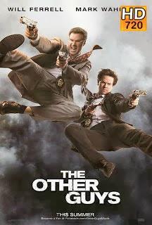 Los Otros Dos