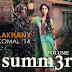 Lakhany Komal Summer Collection Volume 3 | LSM Komal '14 Summer VOL 3