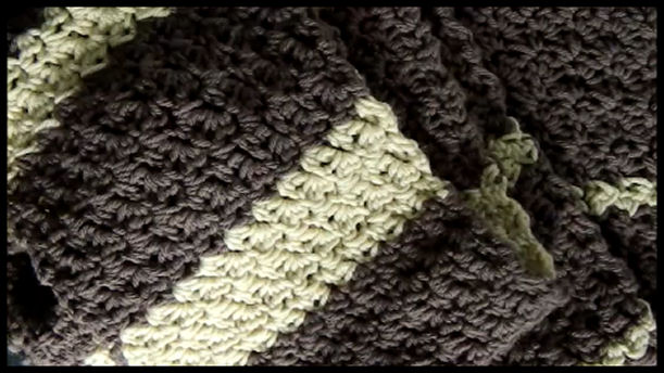 Free Crochet Patterns for the Beginner and the Advanced: Warm ...