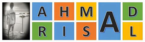 trik komputer | AHMAD RISAL