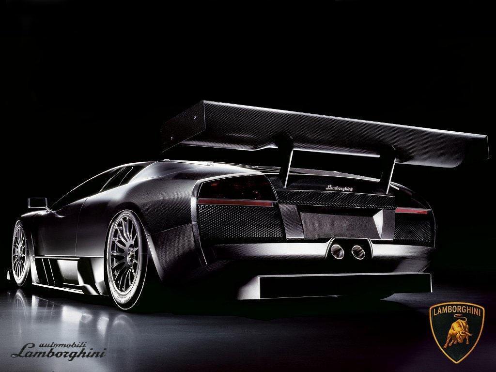 http://1.bp.blogspot.com/-iM4C7s2DLmc/TkOulEw_lEI/AAAAAAAADNI/Ru6Vpg4BZxk/s1600/New-Amazing-Cars-Wallpaper+%25286%2529.jpg
