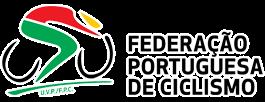 COMPETIÇÕES BTT FEDERADO 2017
