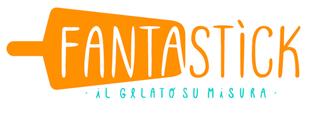 logo fantastick