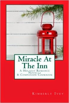 Miracle At The Inn