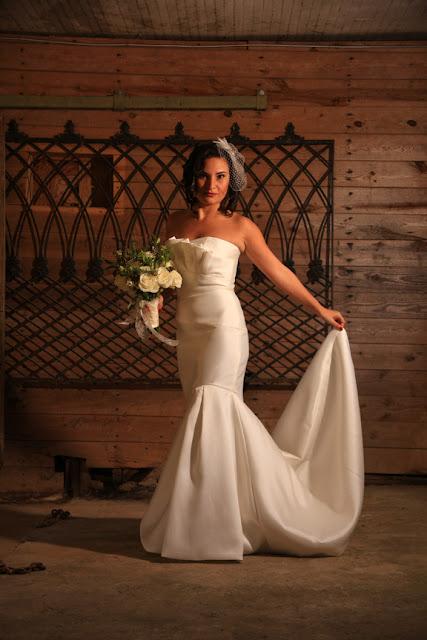 bride mount vernon farm whysall photography