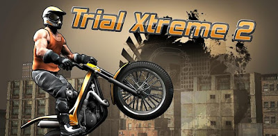 Trial Xtreme 2  v2.94