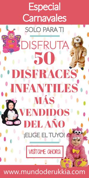 Especial Carnavales