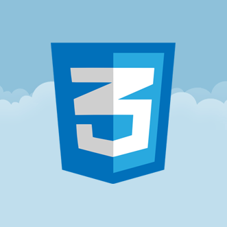 css3 cloud animation png
