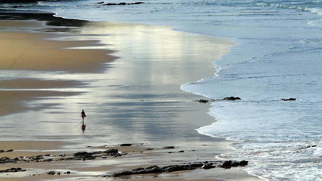 dia soleado y caluroso en sope sopela sopelana surf 07